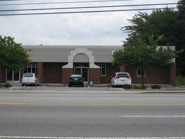 Real Estate for Sale, ListingId: 29940136, Cookeville,TN38501