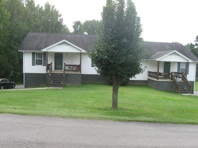 Real Estate for Sale, ListingId: 29940144, Rickman,TN38580