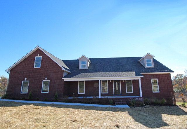 Real Estate for Sale, ListingId: 29940140, Cookeville,TN38506