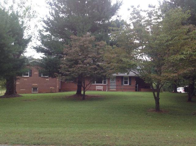 Real Estate for Sale, ListingId: 29940145, Sparta,TN38583