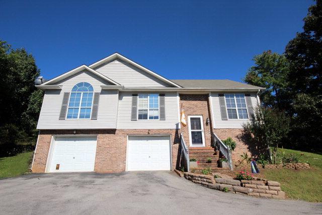 Real Estate for Sale, ListingId: 29940138, Cookeville,TN38506