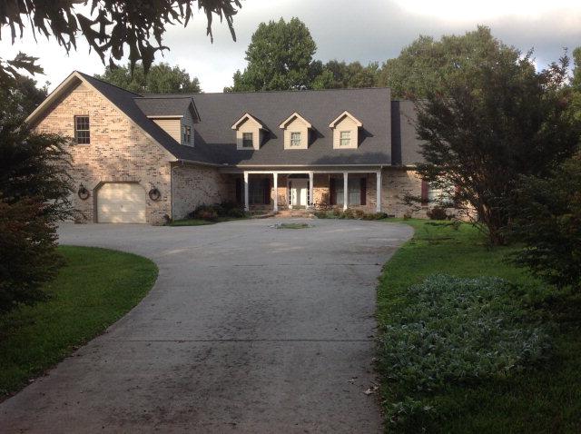 Real Estate for Sale, ListingId: 29940137, Pikeville,TN37367