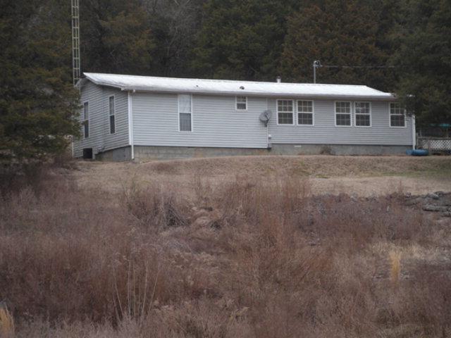 Real Estate for Sale, ListingId: 29949888, Whitleyville,TN38588