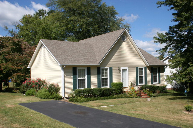 Real Estate for Sale, ListingId: 29949889, Cookeville,TN38501