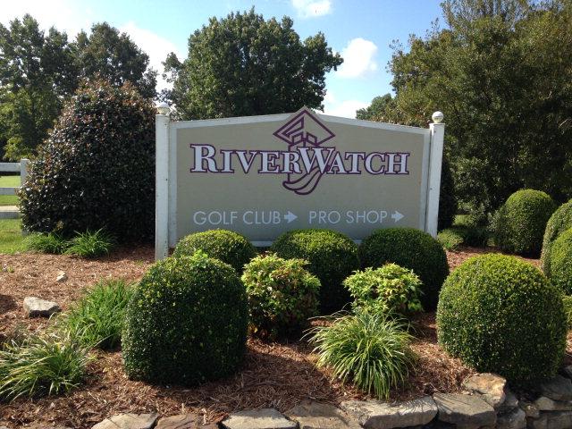 Real Estate for Sale, ListingId: 29949891, Smithville,TN37166