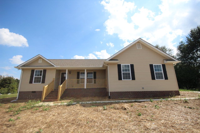 Real Estate for Sale, ListingId: 29966826, Cookeville,TN38506