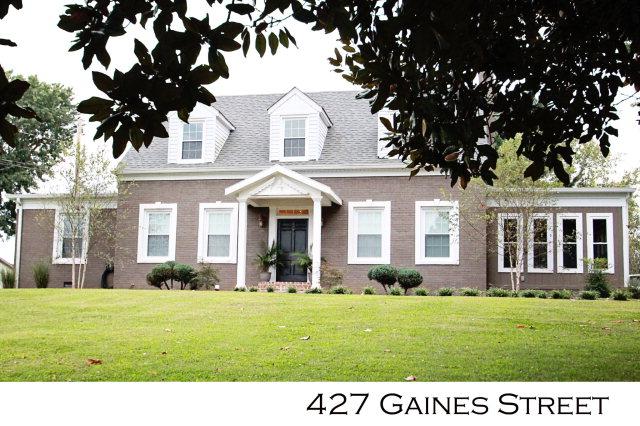 Real Estate for Sale, ListingId: 29966831, Sparta,TN38583