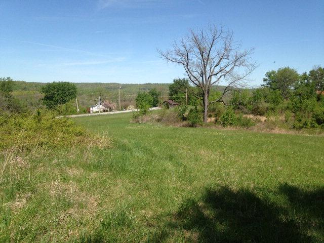 Real Estate for Sale, ListingId: 29987793, Livingston,TN38570