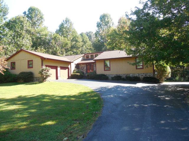 Real Estate for Sale, ListingId: 30002933, Cookeville,TN38506