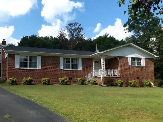 Real Estate for Sale, ListingId: 30002934, Sparta,TN38583