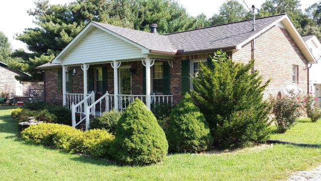Real Estate for Sale, ListingId: 30002936, Smithville,TN37166