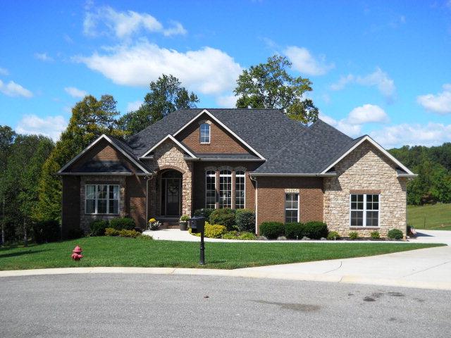 Real Estate for Sale, ListingId: 30002927, Cookeville,TN38506