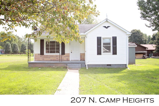 Real Estate for Sale, ListingId: 30002928, Sparta,TN38583