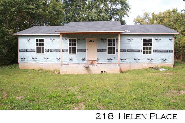 Real Estate for Sale, ListingId: 30002929, Sparta,TN38583