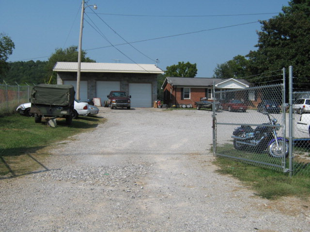 Real Estate for Sale, ListingId: 30002930, Sparta,TN38583