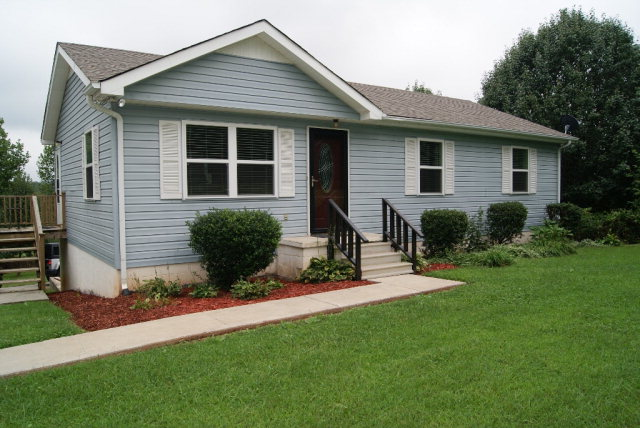 Real Estate for Sale, ListingId: 30002926, Livingston,TN38570