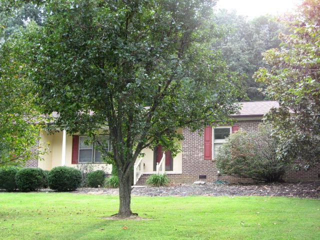Real Estate for Sale, ListingId: 30023701, Cookeville,TN38506