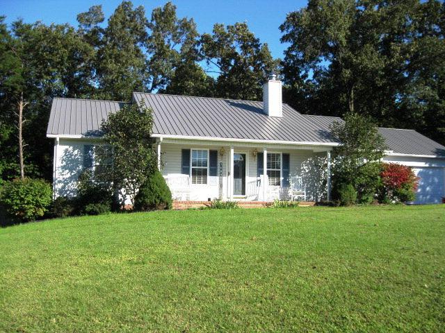 Real Estate for Sale, ListingId: 30023709, Cookeville,TN38501