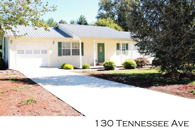 Real Estate for Sale, ListingId: 30035435, Doyle,TN38559