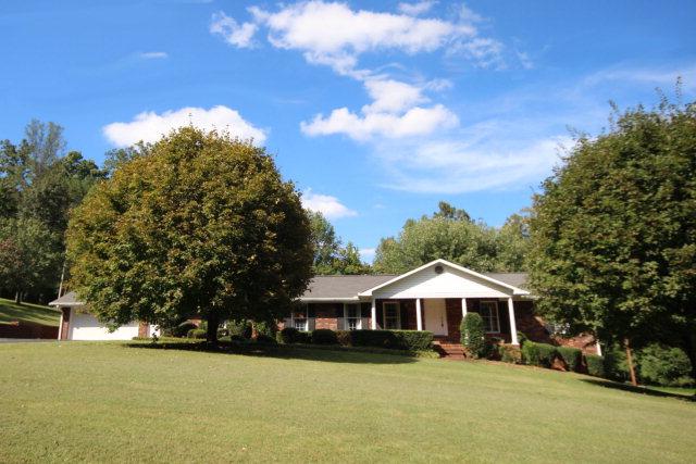 Real Estate for Sale, ListingId: 30035436, Cookeville,TN38506