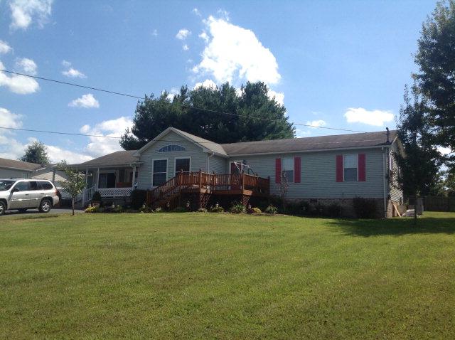 Real Estate for Sale, ListingId: 30035438, Sparta,TN38583