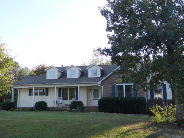 Real Estate for Sale, ListingId: 30060398, Baxter,TN38544