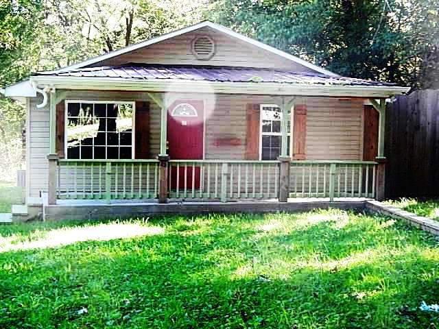 Real Estate for Sale, ListingId: 30060397, Jamestown,TN38556