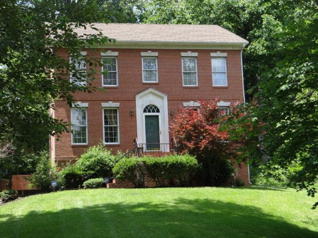 Real Estate for Sale, ListingId: 30060399, Cookeville,TN38501
