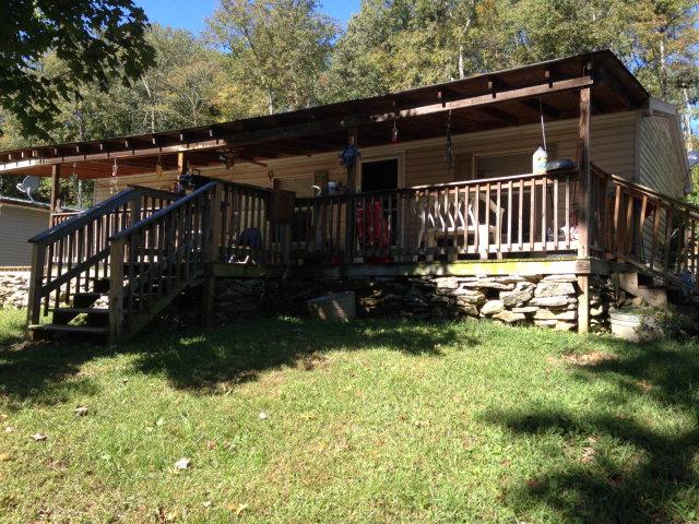 Real Estate for Sale, ListingId: 30077438, Pleasant Shade,TN37145
