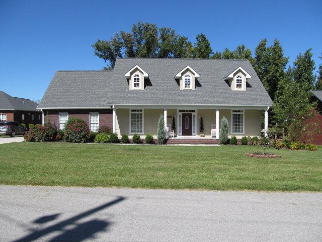 Real Estate for Sale, ListingId: 30077433, Cookeville,TN38506