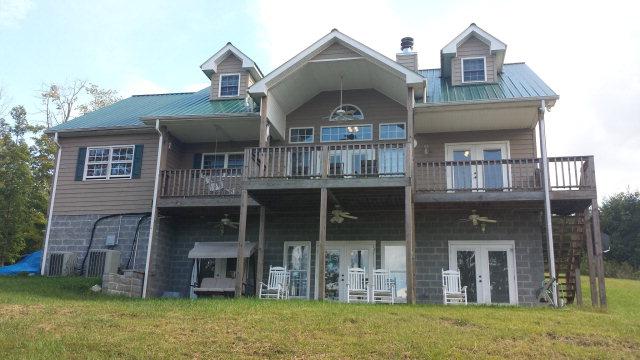 Real Estate for Sale, ListingId: 30077436, Spencer,TN38585