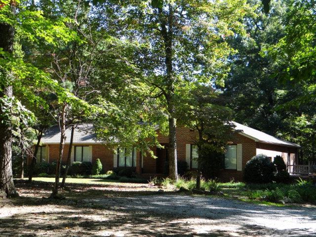 Real Estate for Sale, ListingId: 30077437, Cookeville,TN38506