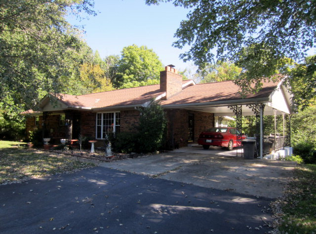 Real Estate for Sale, ListingId: 30077432, Byrdstown,TN38549