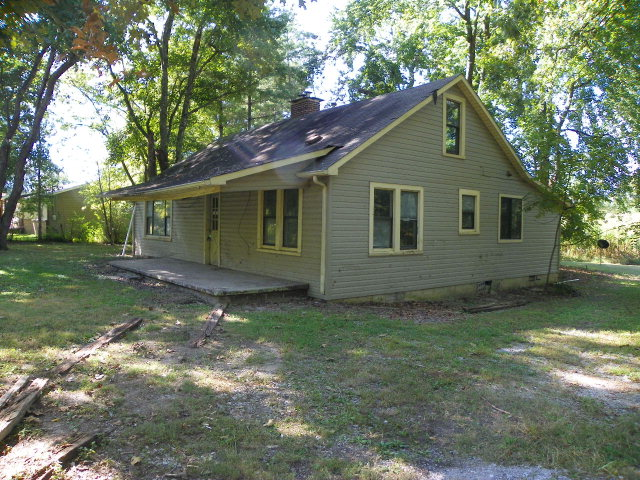 Single Family Home for Sale, ListingId:30077434, location: 2503 Mike Maxwell Rd Cookeville 38506
