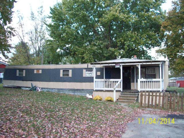 Real Estate for Sale, ListingId: 30077435, Sparta,TN38583
