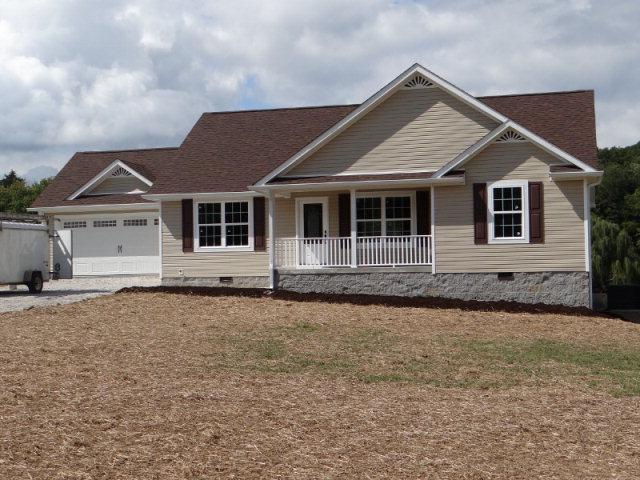 Real Estate for Sale, ListingId: 30081983, Rickman,TN38580