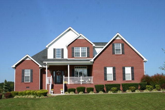 Real Estate for Sale, ListingId: 30093624, Cookeville,TN38501