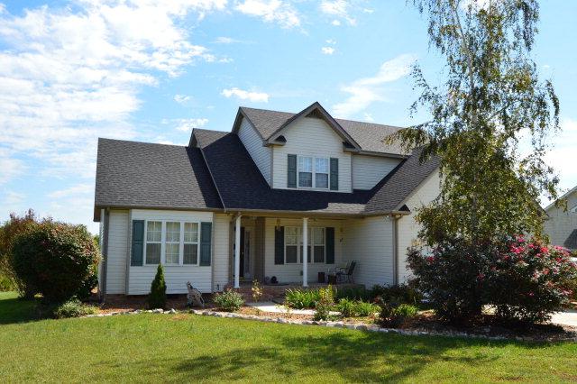 Real Estate for Sale, ListingId: 30093629, Baxter,TN38544