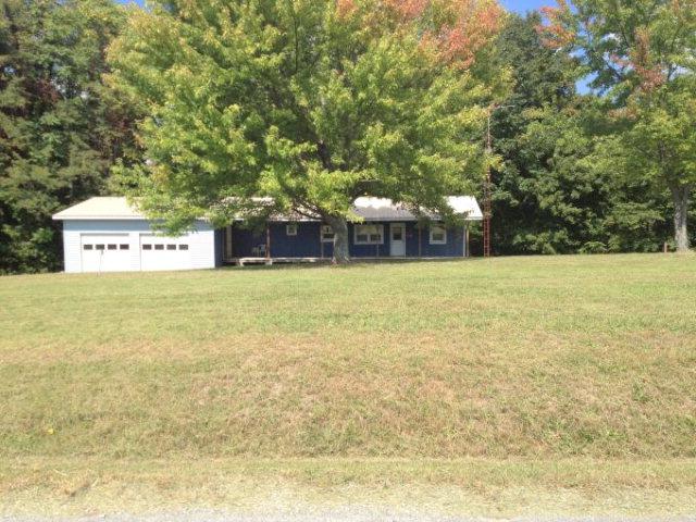 Real Estate for Sale, ListingId: 30116112, Livingston,TN38570