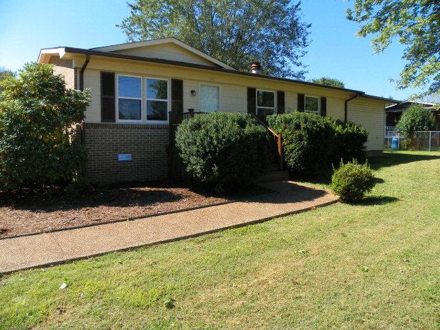 Real Estate for Sale, ListingId: 30116118, Sparta,TN38583