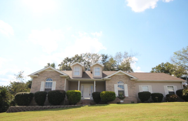 Real Estate for Sale, ListingId: 30116113, Cookeville,TN38506