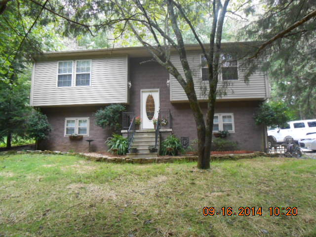 Real Estate for Sale, ListingId: 30116119, Sparta,TN38583