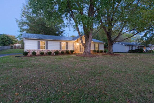 Real Estate for Sale, ListingId: 30116115, Cookeville,TN38506
