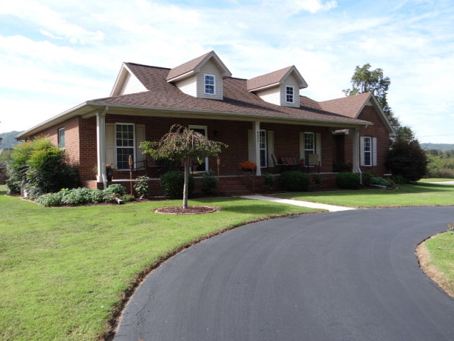 Real Estate for Sale, ListingId: 30133214, Cookeville,TN38506