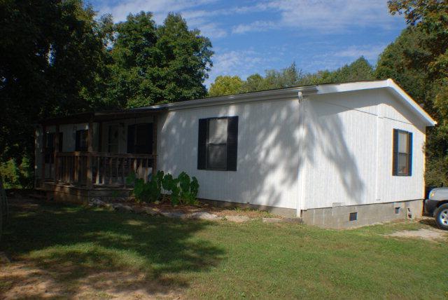 Real Estate for Sale, ListingId: 30133215, Cookeville,TN38506