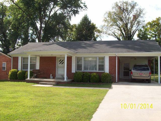 Real Estate for Sale, ListingId: 30133216, Sparta,TN38583