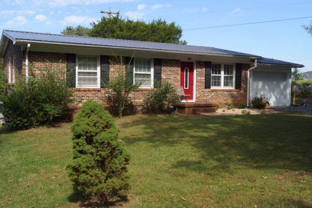 Real Estate for Sale, ListingId: 30133217, Cookeville,TN38506