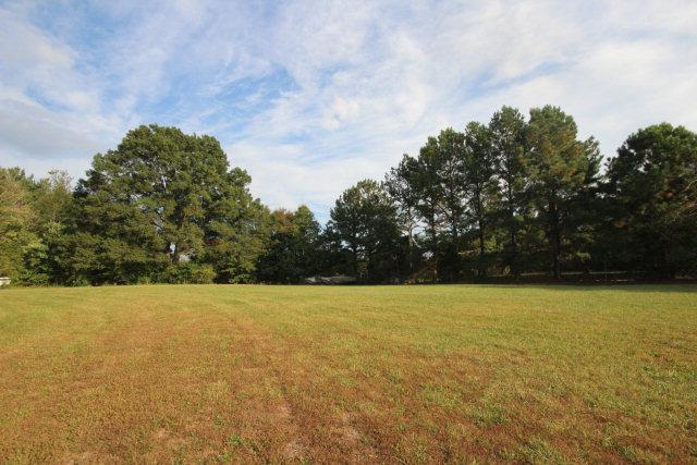 Commercial Property for Sale, ListingId:30133226, location: 1490 S Jefferson Avenue Cookeville 38501