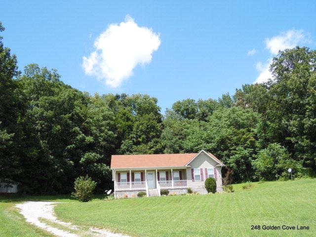 Real Estate for Sale, ListingId: 30133218, Sparta,TN38583