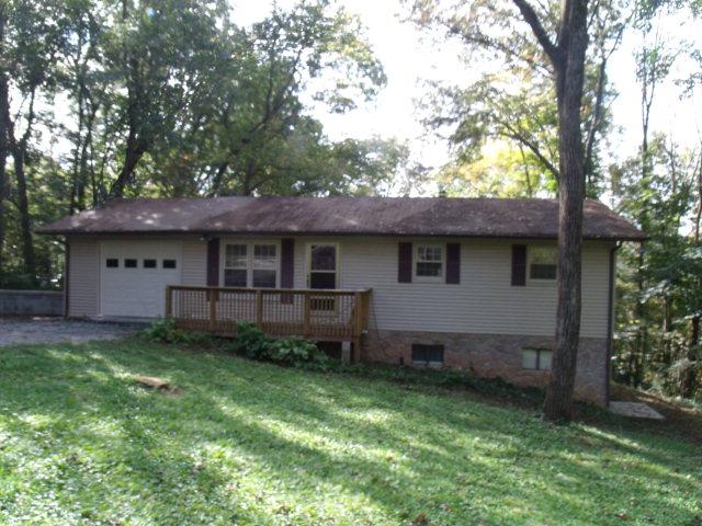 Real Estate for Sale, ListingId: 30133220, Cookeville,TN38506